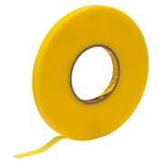 Scotch double sided adhesive tape, removable, 19x10x0.6