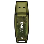 USB key Emtec C410 16 GB
