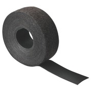 Ribbon for combining cables length 5 m and width 3 cm
