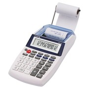 Calculator Olympia CPD-425