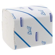 Toilet paper Kimberly Clark Aquarius