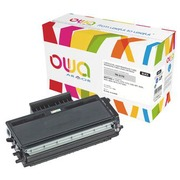 Toner Armor Owa compatible Brother TN3170 black for laser printer