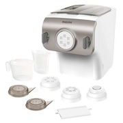 Philips Premium Collection HR2355 - pastamaker - parel