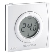 Devolo Home Control Room thermostat - thermostaat
