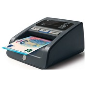 Automatic Counterfeit detector for Banknotes