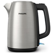 Philips Kettle Steel