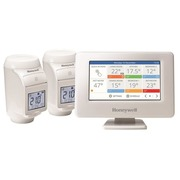 Honeywell Evohome THR99C3102 - home automation kit