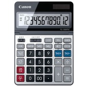 Calculator Canon TS-1200TSC