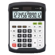 Calculator Casio WD-320MT