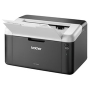 Brother HL-1212W - printer - monochrome - laser