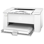HP LaserJet Pro M102a - printer - monochrome - laser