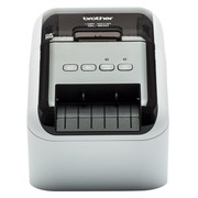 Brother QL-800 - label printer - two-color (monochrome) - direct thermal