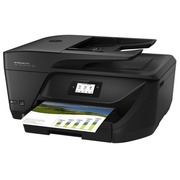 HP Officejet 6950 All-in-One - multifunction printer - color