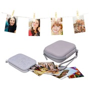Pack printer HP Sprocket 200