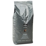 Molded coffee Miko Prima - pack of 1 kg