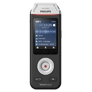 Digitale dictafoon Philips DVT 2110