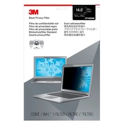 3M privacy filter voor breedbeeldlaptop 14,0 inch
