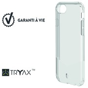 Hoesje iPhone 6 / 7 / 8  Pro MAx  Force Case Pure