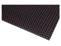 Roostermat in rubber Notrax 75 x 100 cm