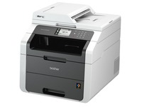 Brother MFC-9140CDN - multifunctionele printer (kleur)