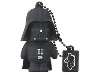 USB-stick Star Wars Darth Vader 8 GB