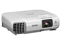 Epson EB-S27 - 3LCD-projector - portable (V11H694040)