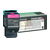lexmark cartridge
