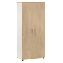 High cabinet Intuitiv