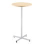 Reception table Vilma 2