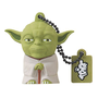 USB-stick Star Wars Yoda 8 GB