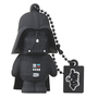 USB flash drive Star Wars Darth Vader 8 GB